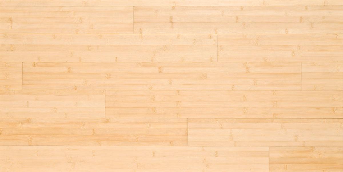 Parkett textur hell  2 Schicht Parkett Bambus naturhell